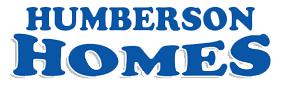 Humberson Homes